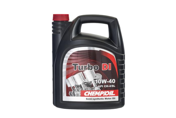 CH_Turbo.DI_5L_2