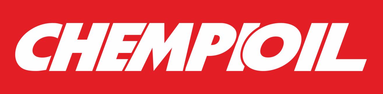 chempioil_logo2